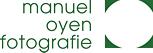 hochzeitsfotograf-manuel-oyen.de Logo